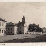 1936: Pohlednice - 001360