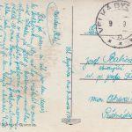 1929: Pohlednice - 001420a