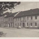 1944: Pohlednice - 001480