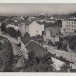 1941: Pohlednice - 001510