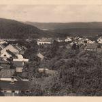1943: Pohlednice - 001540