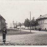 1943: Pohlednice - 001630