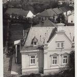 1944: Pohlednice - 001670