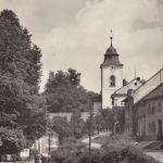 1962: Pohlednice - 001910