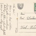 1962: Pohlednice - 001910a