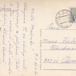 1973: Pohlednice - 001930a