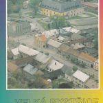 1996: Pohlednice - 001970