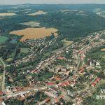 1998: Pohlednice - 001980