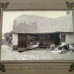 1914: Povodně