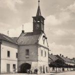 1959: Pohlednice - 001810