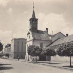 1964: Pohlednice - 001890