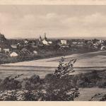 1943: Pohlednice - 001580