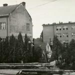 1970-79: ZŠ