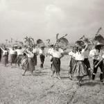 1931 srpen - Obžínky - S2120062