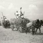 1931 srpen - Obžínky - S2120063