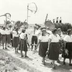 1931 srpen - Obžínky - S2120067