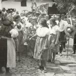 1931 srpen - Obžínky - S2120075