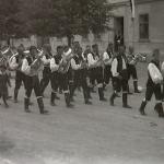1931 srpen - Obžínky - S2120080