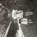 1931 srpen - Obžínky - S2120100