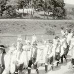 1933 - Agrární slavnosti - S2120105