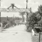 1933 - Agrární slavnosti - S2120107