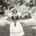 1933 - Agrární slavnosti - S2120108