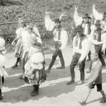 1933 - Agrární slavnosti - S2120112