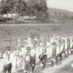 1933 - Agrární slavnosti - S2120116