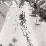 1933 - Agrární slavnosti - S2120117