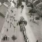 1933 - Agrární slavnosti - S2120120