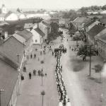 1933 - Agrární slavnosti - S2120121