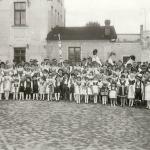 1933 - Agrární slavnosti - S2120124