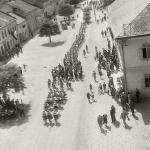1933 - Agrární slavnosti - S2120128