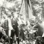 1933 - Agrární slavnosti - S2120141