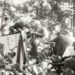 1933 - Agrární slavnosti - S2120142
