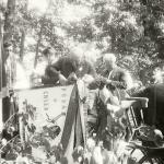 1933 - Agrární slavnosti - S2120143