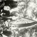 1933 - Agrární slavnosti - S2120145