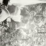 1933 - Agrární slavnosti - S2120146