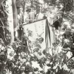 1933 - Agrární slavnosti - S2120153