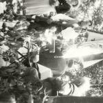 1933 - Agrární slavnosti - S2120155