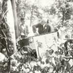 1933 - Agrární slavnosti - S2120156