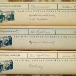 1933 - Agrární slavnosti - S2120157