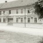1933 - Agrární slavnosti - S2120158