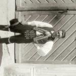 1933 - Agrární slavnosti - S2120162