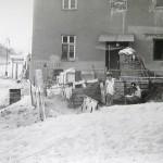 1980-89: Černé skládky