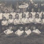 1911: Pohlednice - 000430
