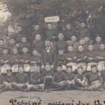1913: Pohlednice - 000440