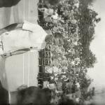 1930 - Karel Koželuh - tenis - S2120013