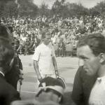 1930 - Karel Koželuh - tenis - S2120015