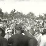 1930 - Karel Koželuh - tenis - S2120016